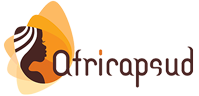 la-chaloupe-africapsud-logo